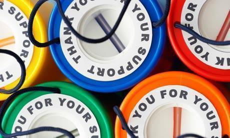 colorful-donation-boxes-007.jpg
