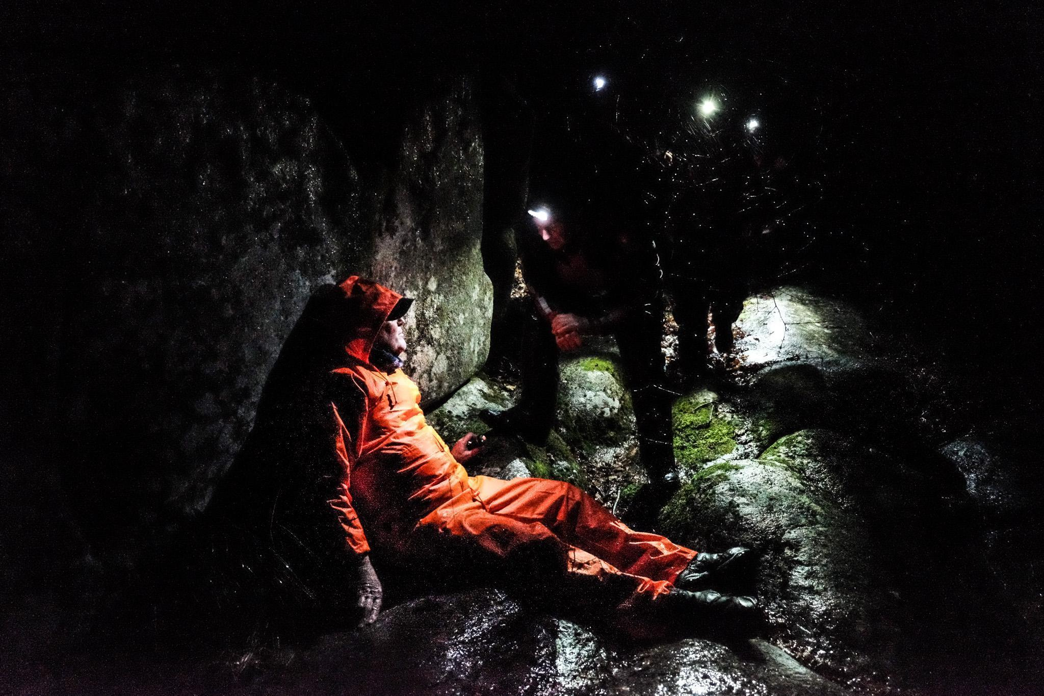 Dartmoor Search and Rescue Ashburton assist the emergency service in finding the lost, missing, injured and vulnerable, not just on Dartmoor but across Devon including rural and urban areas such as Exeter and Torbay
