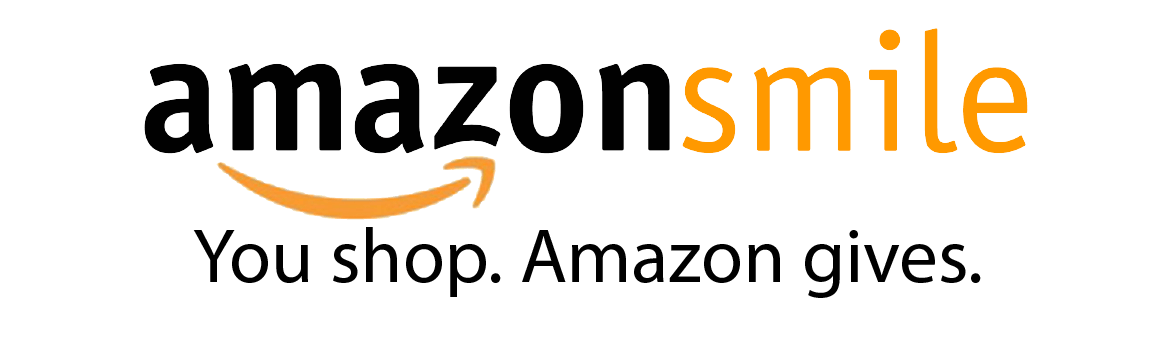 Raise money for charity just by shopping with Amazon at no cost to you.
