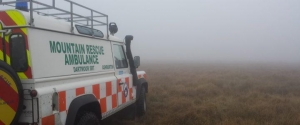 Rescuers launch urgent appeal